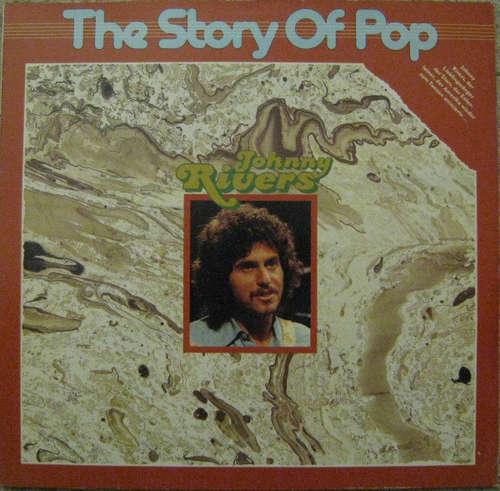 Bild Johnny Rivers - The Story Of Pop (LP, Comp) Schallplatten Ankauf