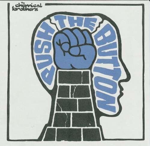 Bild The Chemical Brothers - Push The Button (CD, Album, Copy Prot.) Schallplatten Ankauf