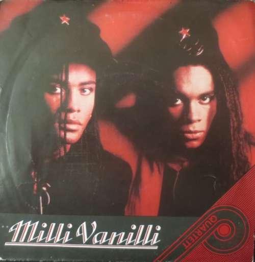 Bild Milli Vanilli - Milli Vanilli (7) Schallplatten Ankauf