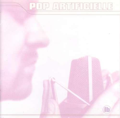 Cover LB* - Pop Artificielle (CD, Album) Schallplatten Ankauf