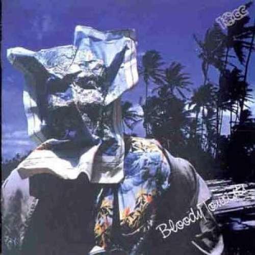 Cover 10cc - Bloody Tourists (LP, Album, Gat) Schallplatten Ankauf