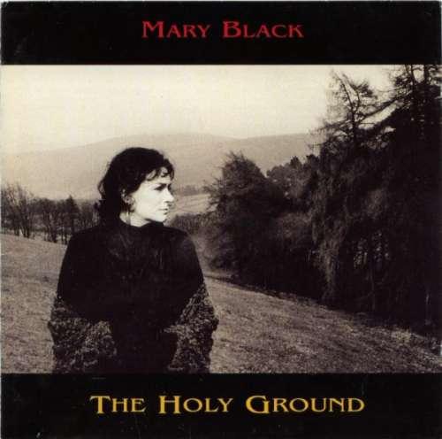 Bild Mary Black - The Holy Ground (LP, Album) Schallplatten Ankauf
