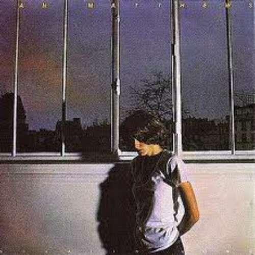 Cover zu Ian Matthews* - Stealin' Home (LP, Album) Schallplatten Ankauf