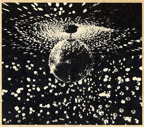 Bild Neil Young - Mirror Ball (HDCD, Album, Dig) Schallplatten Ankauf
