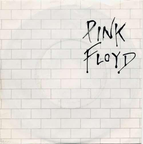 Cover zu Pink Floyd - Another Brick In The Wall Part II / One Of My Turns  (7, Single) Schallplatten Ankauf