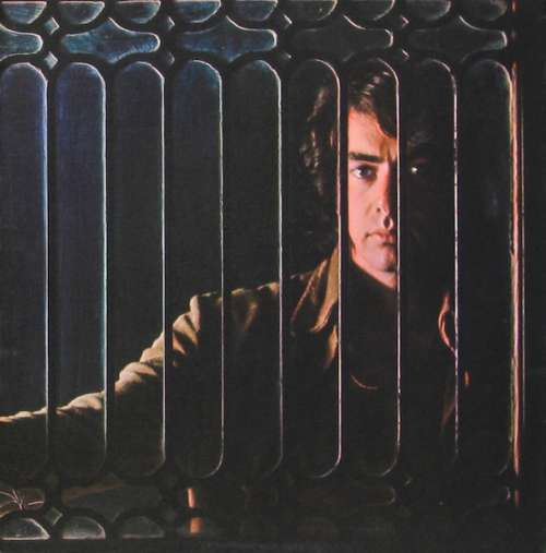 Bild Neil Diamond - Tap Root Manuscript (LP, Album, RE) Schallplatten Ankauf