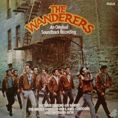 Bild Various - The Wanderers (An Original Soundtrack Recording) (LP, Comp) Schallplatten Ankauf