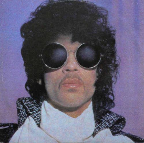 Cover Prince - When Doves Cry (12, Single) Schallplatten Ankauf