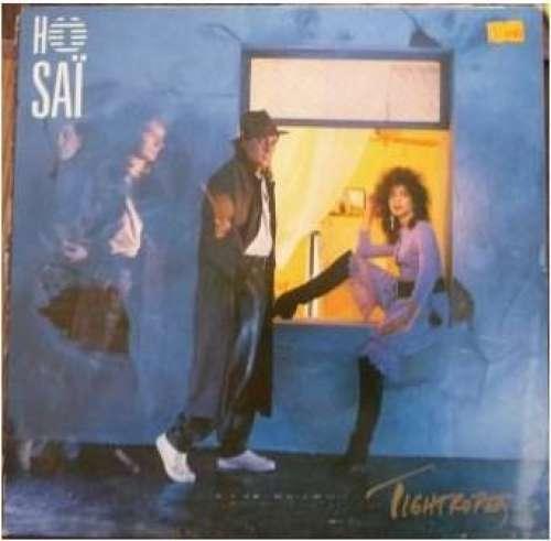 Bild Ho Sai - Tightropes (LP, Album) Schallplatten Ankauf