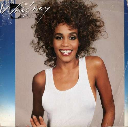 Bild Whitney Houston - Whitney (LP, Album) Schallplatten Ankauf