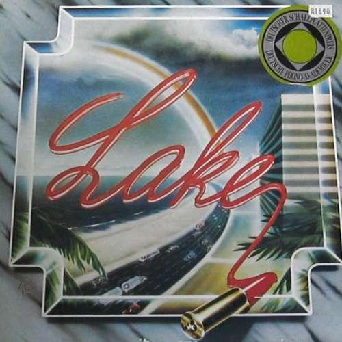 Bild Lake (2) - Lake (LP, Album) Schallplatten Ankauf