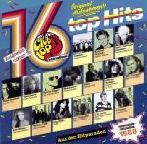 Bild Various - Club Top 13 International - November/Dezember 1988 (LP, Comp) Schallplatten Ankauf