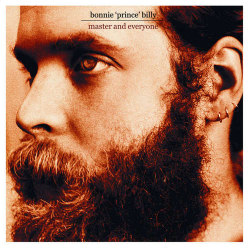 Cover Bonnie 'Prince' Billy* - Master And Everyone (LP, Album) Schallplatten Ankauf