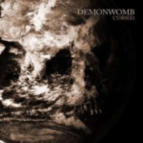 Bild Demonwomb - Cursed (7, EP, Bla) Schallplatten Ankauf