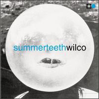 Bild Wilco - Summerteeth (CD, Album) Schallplatten Ankauf