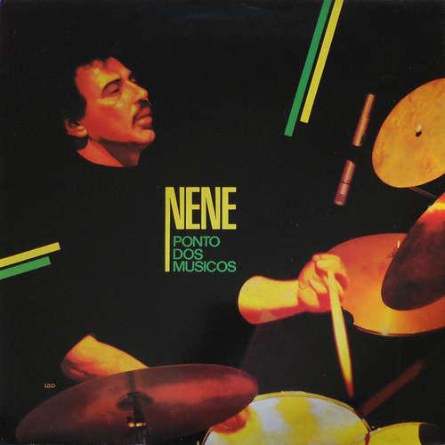 Cover Nene* - Ponto Dos Musicos (LP, Album) Schallplatten Ankauf
