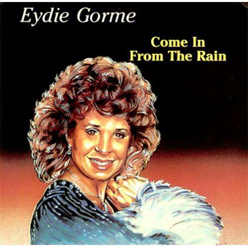 Bild Eydie Gormé - Come In From The Rain (LP, Comp) Schallplatten Ankauf