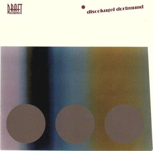 Cover Various - Discokugel Dortmund (2xCD, Comp, Mixed) Schallplatten Ankauf