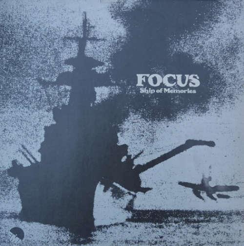 Bild Focus (2) - Ship Of Memories (LP, Album) Schallplatten Ankauf