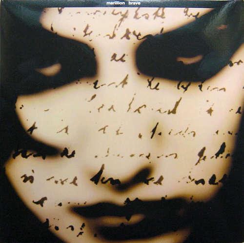 Bild Marillion - Brave (2xLP, Album, RE, 180) Schallplatten Ankauf