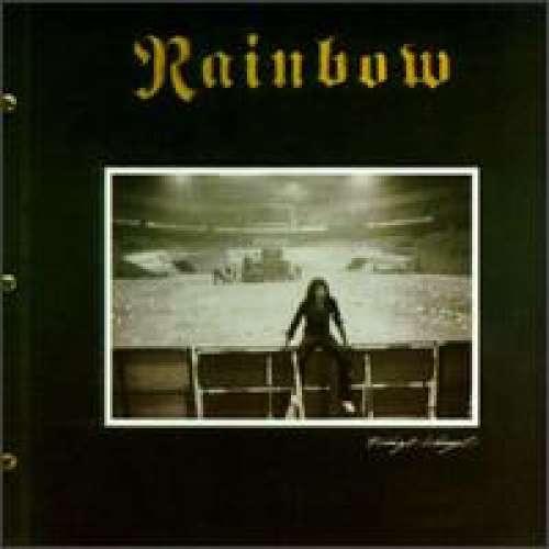 Cover Rainbow - Finyl Vinyl (2xLP, Comp, Gat) Schallplatten Ankauf