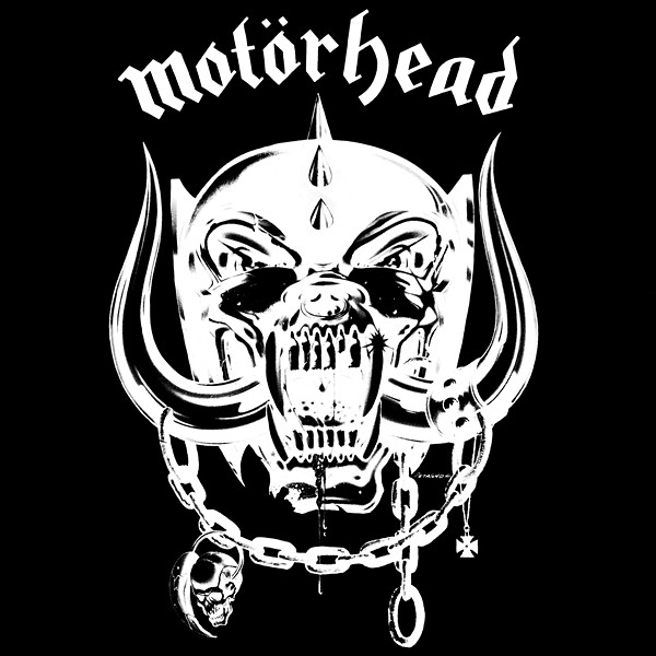 Bild Motörhead - Motörhead (LP, Album) Schallplatten Ankauf