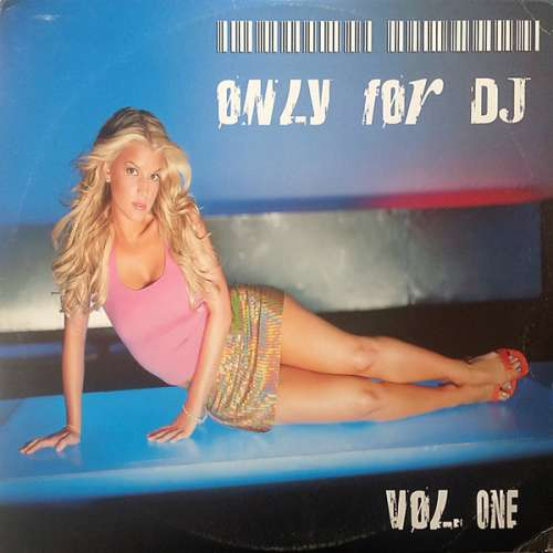 Bild Various - Only For DJ Vol. One (12) Schallplatten Ankauf