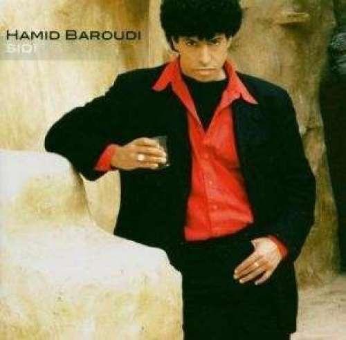 Cover Hamid Baroudi - Sidi (CD, Album) Schallplatten Ankauf