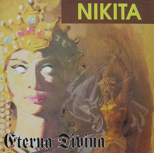 Bild Nikita (2) - Eterna Divina (12) Schallplatten Ankauf