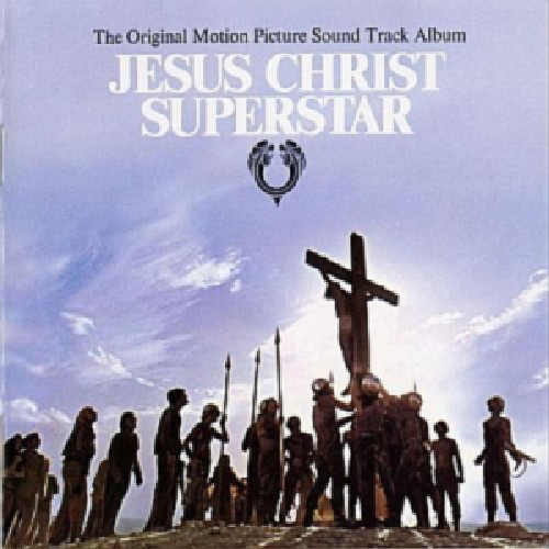 Bild Various - Jesus Christ Superstar (The Original Motion Picture Sound Track Album) (2xLP, Album, RE, Gat) Schallplatten Ankauf