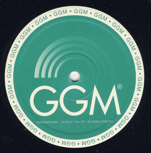Bild Bit Machine - For Your Love (12) Schallplatten Ankauf
