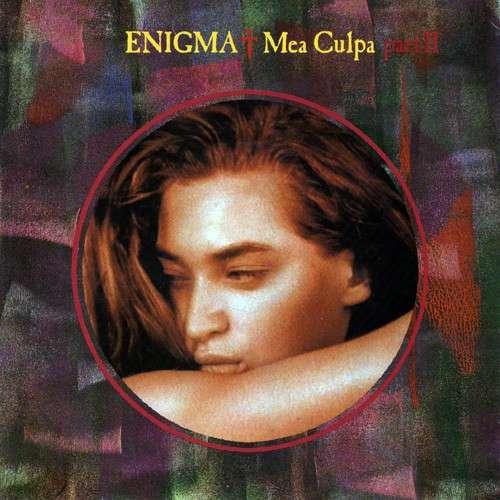 Cover Enigma - Mea Culpa Part II (7, Single) Schallplatten Ankauf