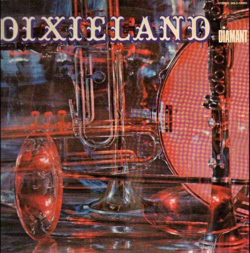 Bild Various - Dixieland (LP, Comp) Schallplatten Ankauf