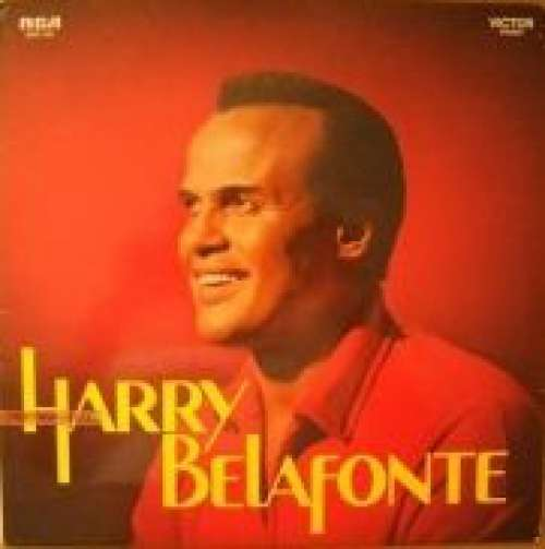 Bild Harry Belafonte - Jump Up Calypso (LP, Album, RE) Schallplatten Ankauf
