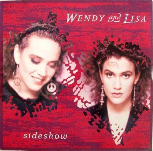 Bild Wendy And Lisa* - Sideshow (12, Single) Schallplatten Ankauf