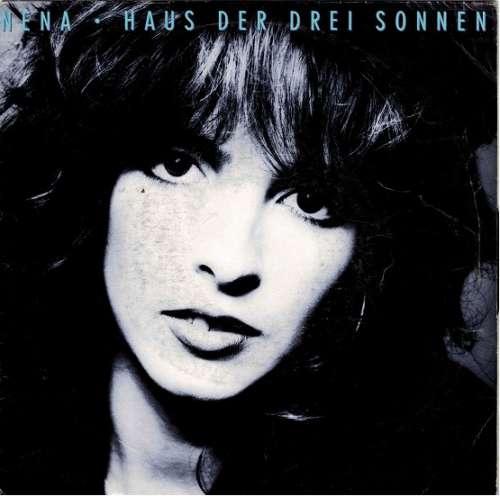 Bild Nena - Haus Der Drei Sonnen (7, Single) Schallplatten Ankauf