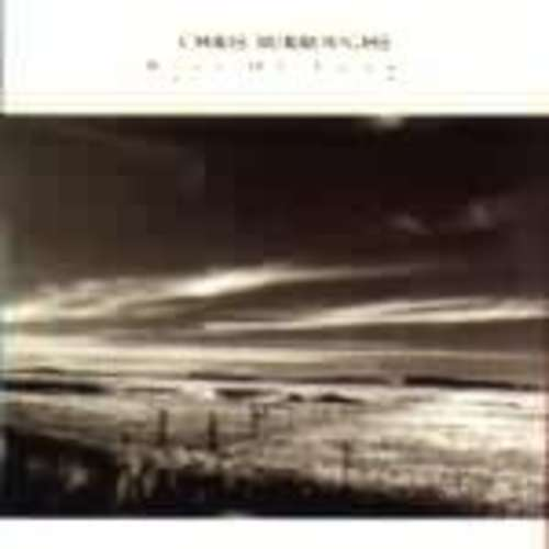 Bild Chris Burroughs - West Of Texas (CD, Album) Schallplatten Ankauf