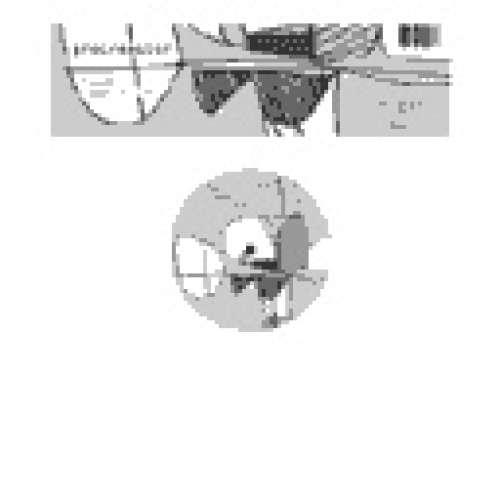 Bild Procreation - Procreation (12) Schallplatten Ankauf