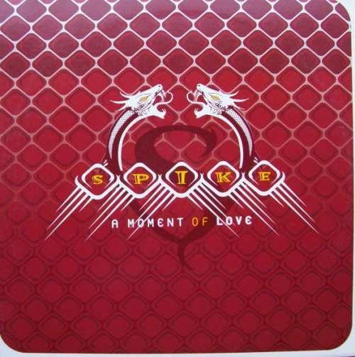 Bild Spike - A Moment Of Love (2x12) Schallplatten Ankauf