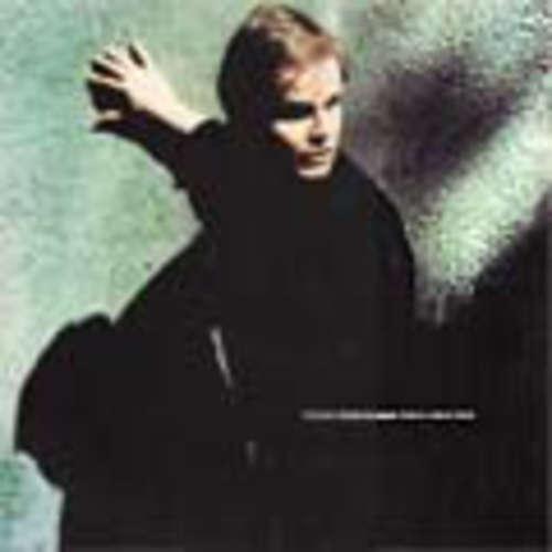 Bild Herbert Grönemeyer - Deine Liebe Klebt (12, Maxi) Schallplatten Ankauf