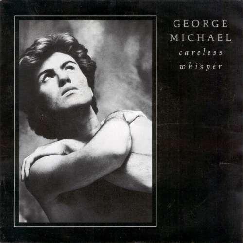 Bild George Michael - Careless Whisper (7, Single) Schallplatten Ankauf