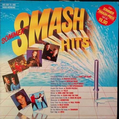 Bild  Schallplatten Ankauf