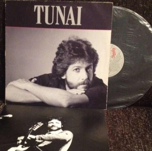 Bild Tunai - Tunai (LP) Schallplatten Ankauf