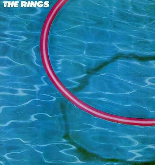 Bild The Rings - The Rings (LP, Album) Schallplatten Ankauf