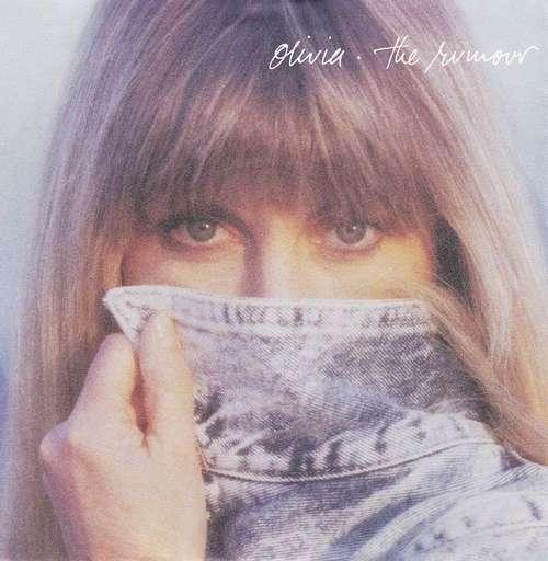 Bild Olivia* - The Rumour (7, Single) Schallplatten Ankauf