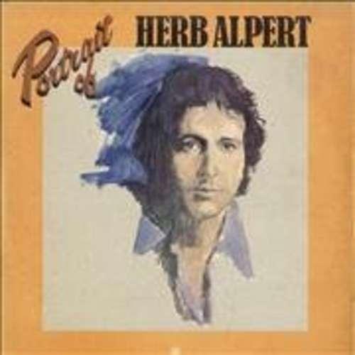 Cover Herb Alpert & The Tijuana Brass - Portrait Of Herb Alpert (2xLP, Comp) Schallplatten Ankauf