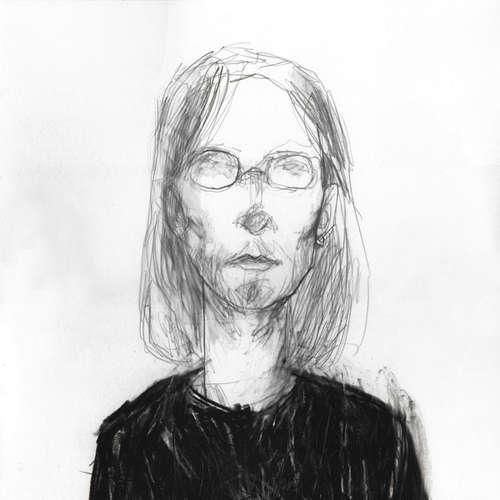 Bild Steven Wilson - Cover Version (2xLP, Comp, 180) Schallplatten Ankauf