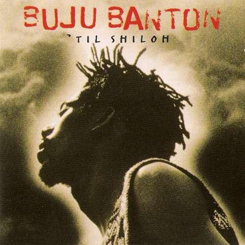 Bild Buju Banton - 'Til Shiloh (CD, Album) Schallplatten Ankauf