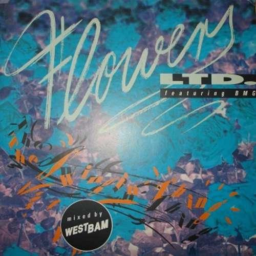 Bild Flowers Ltd. - The Swingin' Thing (12) Schallplatten Ankauf
