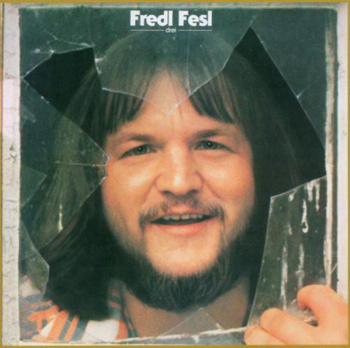 Bild Fredl Fesl - Drei (LP, Album) Schallplatten Ankauf
